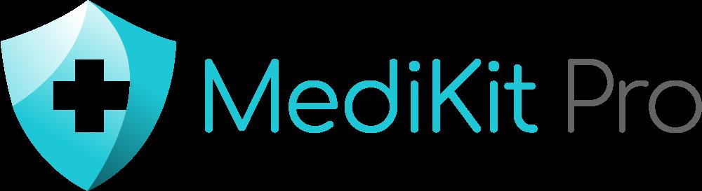 MediKit Pro